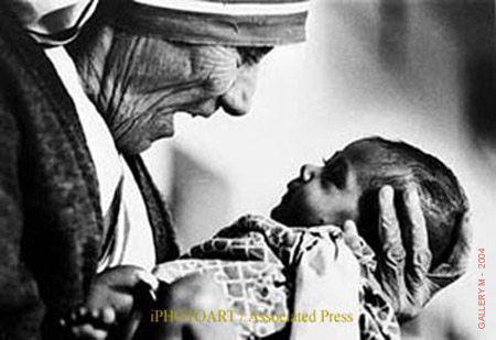 associated press_mother_teresa_L